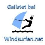 gelistet bei windsurfen.net