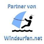 Partner von windsurfen.net