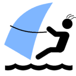 Windsurfen.net Logo